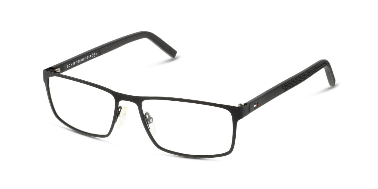 716736074733-angle-03-tommy-hilfiger-th_1593-Eyewear-mtt-black