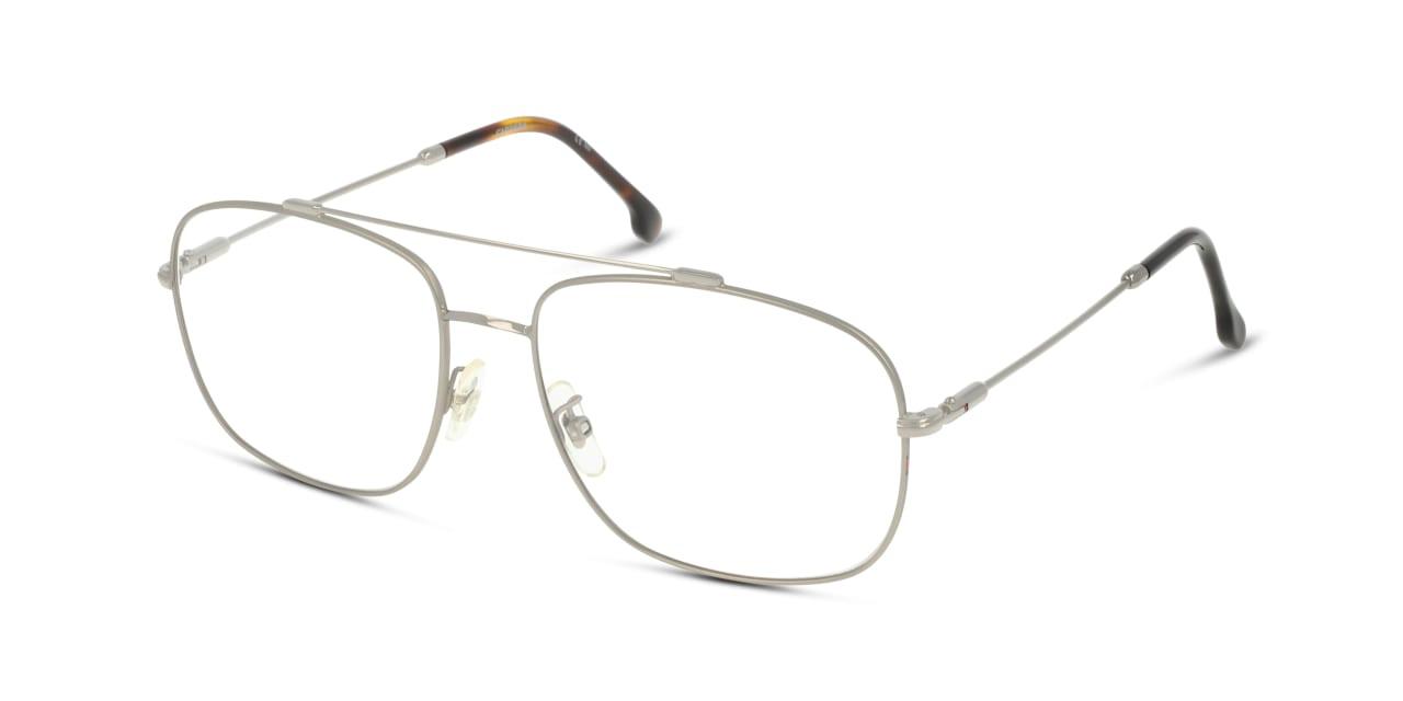 716736134505-angle-03-carrera-carrera_182_g-eyewear-ruthenium