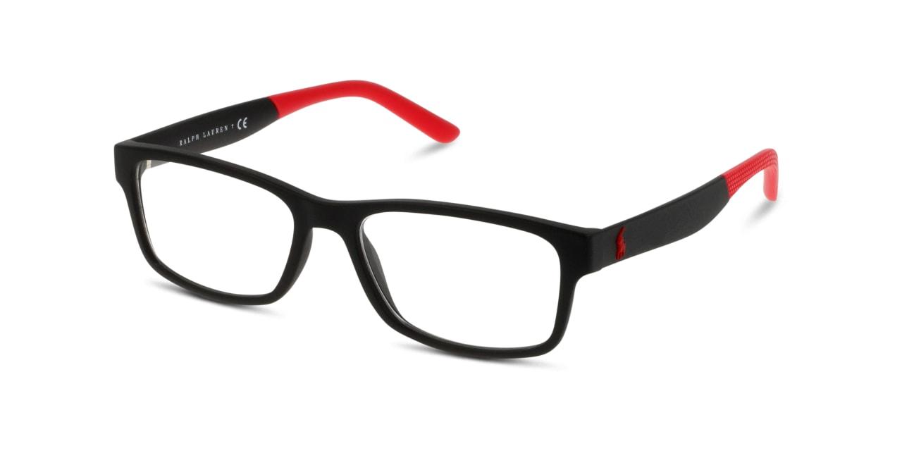 8053672643633-angle-01-poloralphlauren-0ph2169-eyewear-black_1