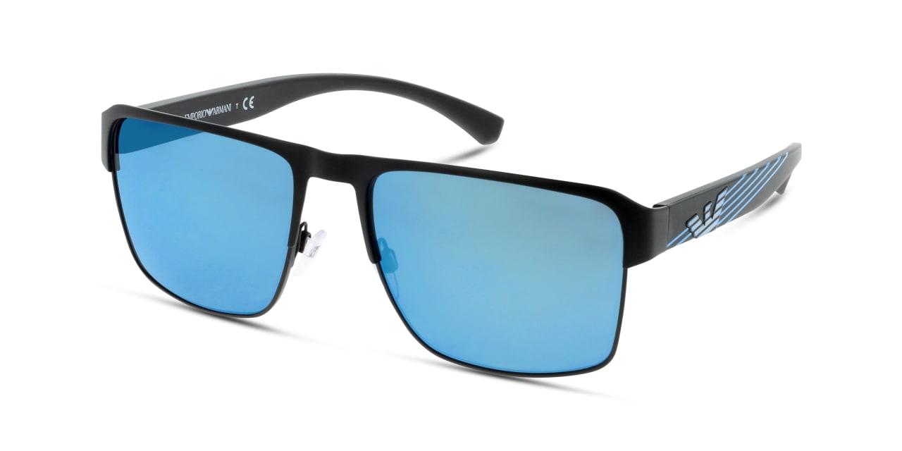 8053672886290-angle-01-emporio-armani-ea2066-eyewear-matte-black