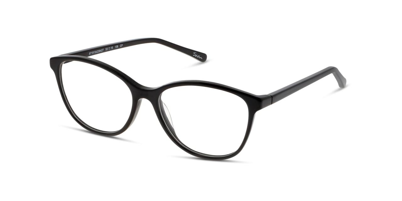 8719154239427-angle-01-seen-snff06-eyewear-black-black
