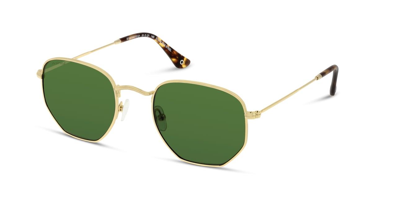 8719154344206-angle-03-in-style-ilgu38-eyewear-gold-green_01