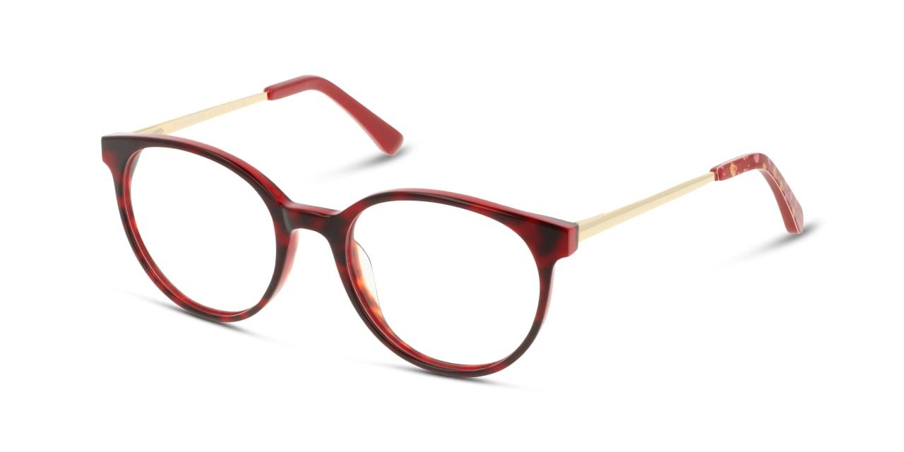 8719154574696-angle-03-twiins-twkk11-eyewear-red-gold