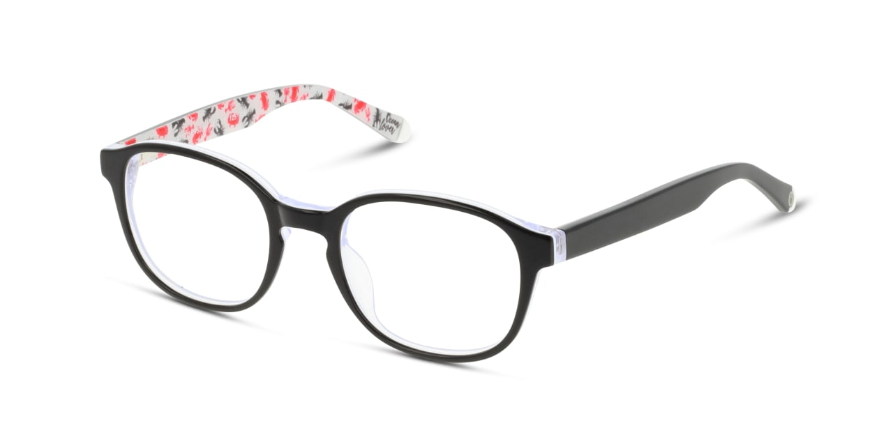 8719154575006-angle-03-twiins-twkk21-eyewear-black-white