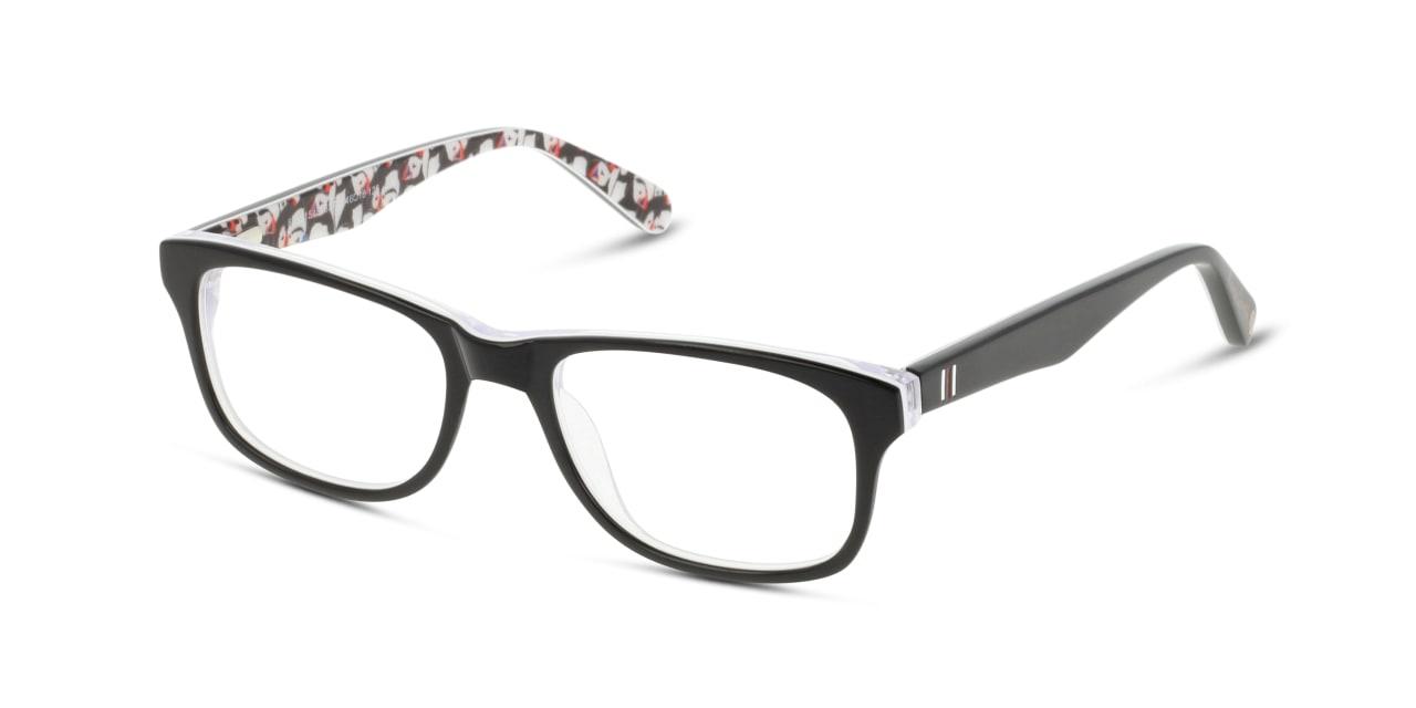 8719154576270-angle-03-twiins-twkk08-eyewear-black-white