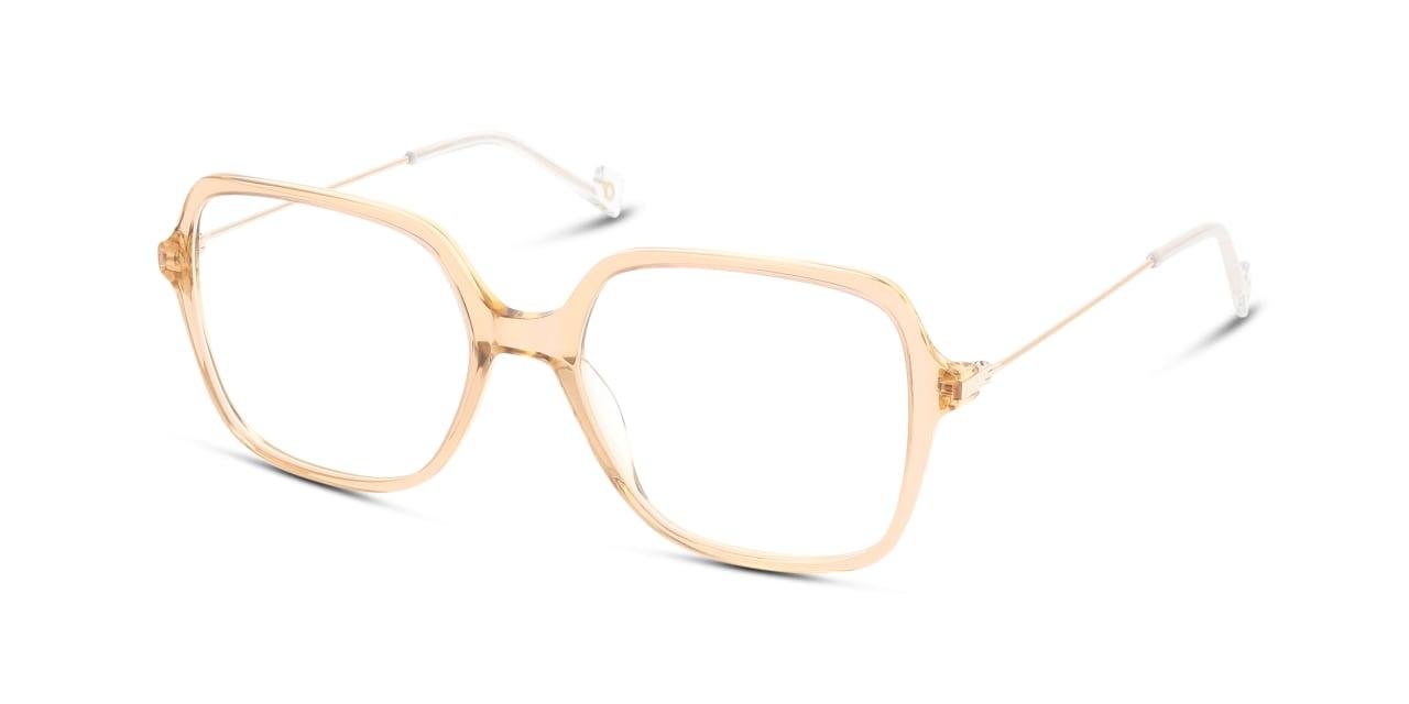 8719154584381-angle-03-in-style-iskf11_-eyewear-brown