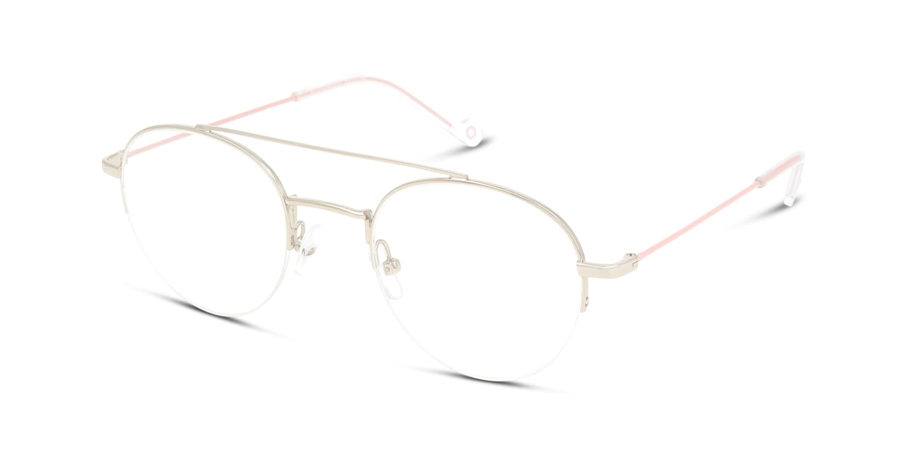 8719154584565-angle-03-in-style-iskf16-eyewear-silver-pink