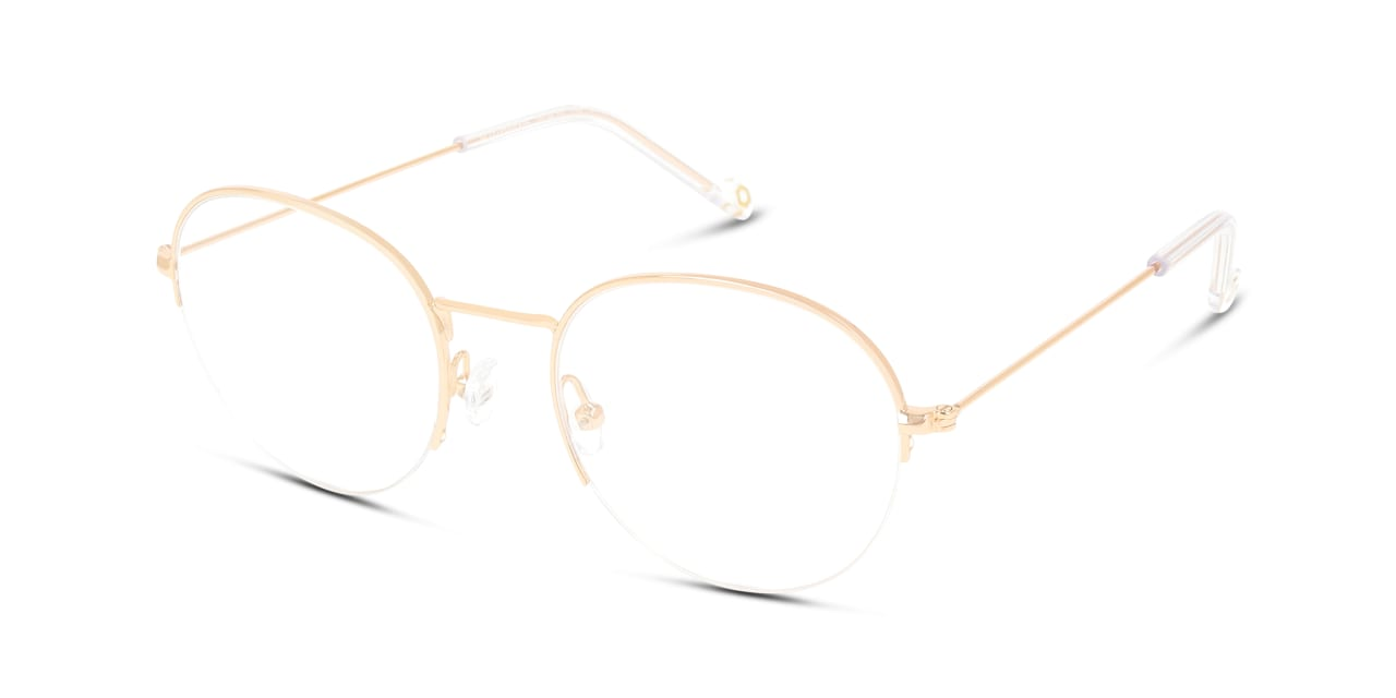 8719154587252-angle-03-in-style-iskf10-eyewear-gold