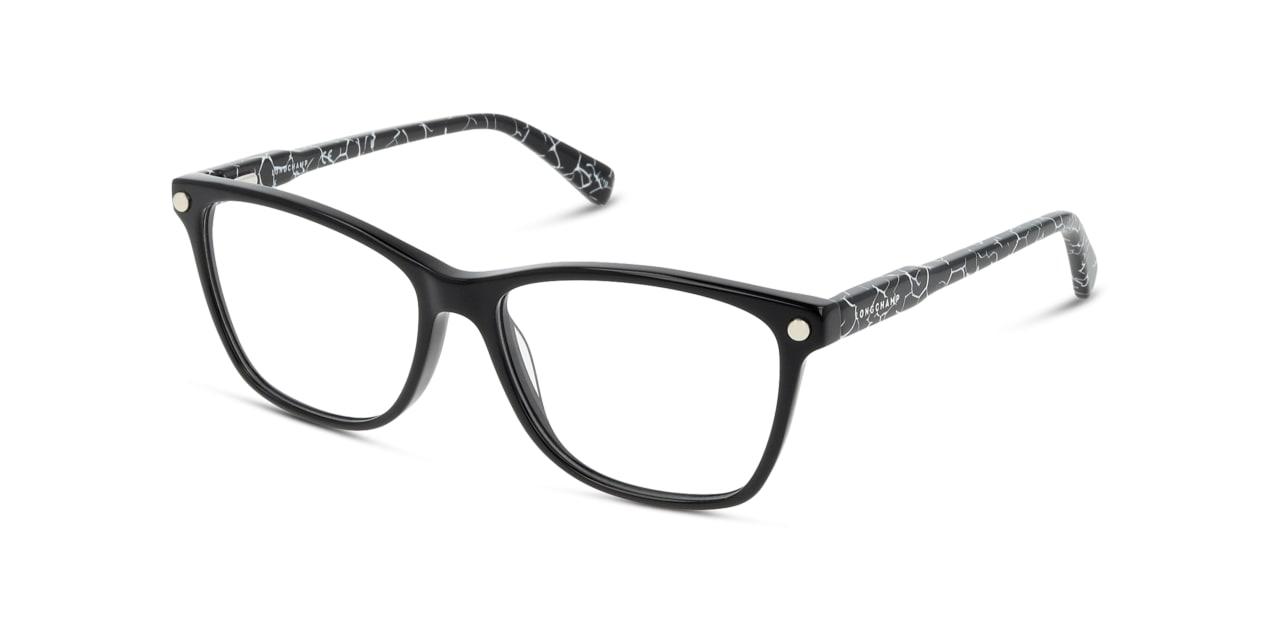 886895344289-angle-03-longchamp-lo2613-eyewear-black_1