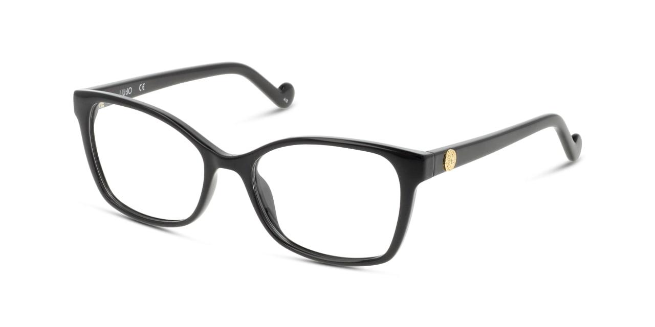 886895394475-angle-03-liu-jo-lj2708-eyewear-ebony
