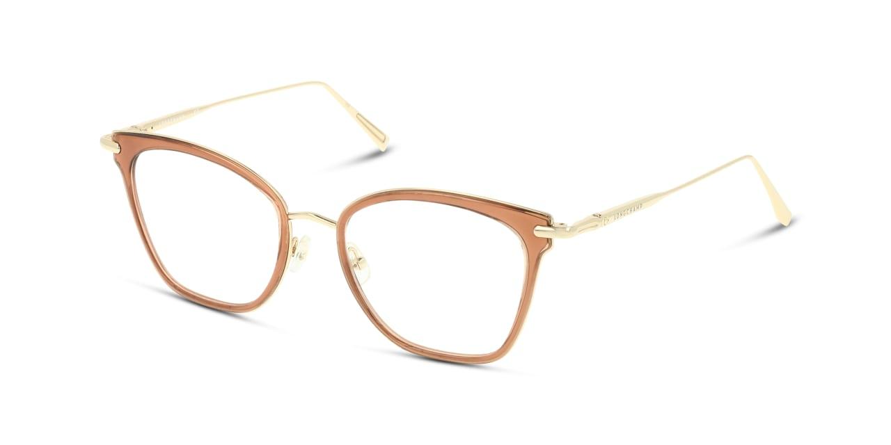 886895398909-angle-03-longchamp-lo2635-EYEWARE-brown-transparent_2