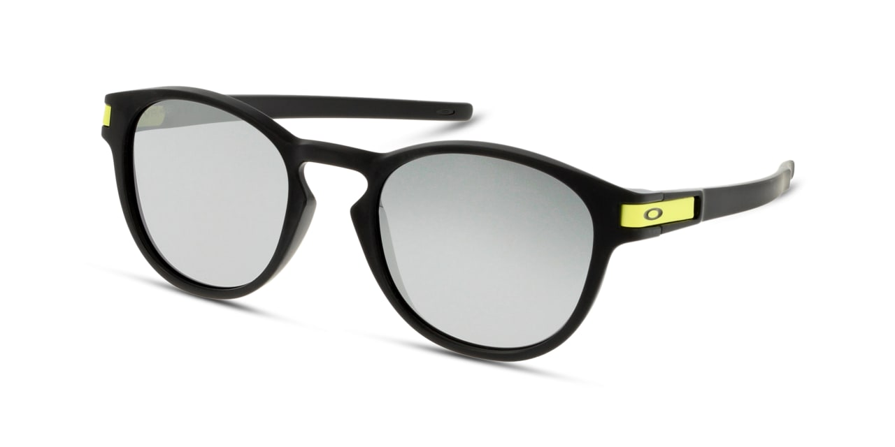 888392269690-angle-01-oakley-glasses-eyewear-pair