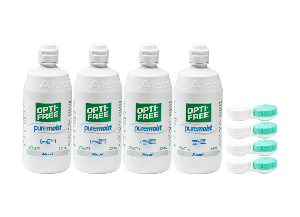 0300653610190_angle_Optifree_PureMoist_4x300ml