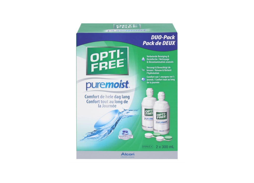 0300653610350_front_Optifree_PureMoist_2x300ml