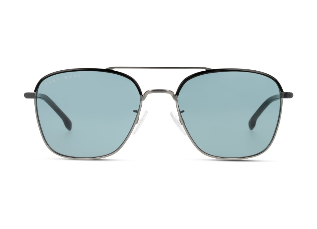 0716736183510-front-01-boss-boss_1106_f_s-eyewear-dk-ruthen
