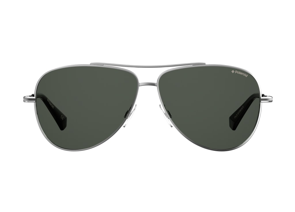 0716736234175-front-polaroid-sonnenbrille-PLD-6106-S-X-010