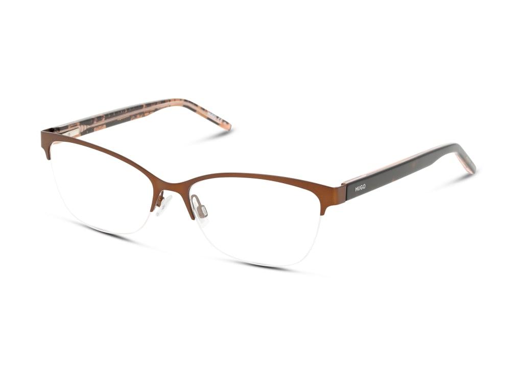 0716736270470-angle-03-hugo-hg1079-eyewear-brwn-hvna