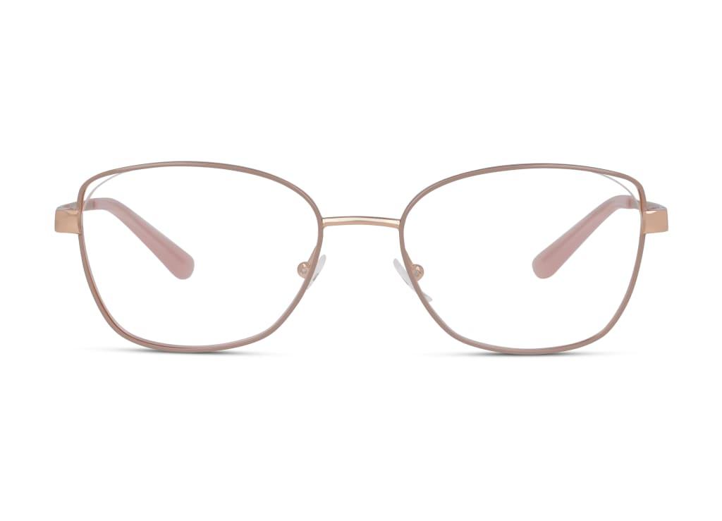 0725125179522-front-brillenfassung-michael-kors-0mk3043-rose-gold-taupe