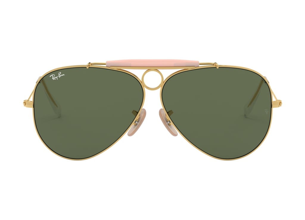 0805289006534-front-Ray-Ban-0RB3138-001-Shooter