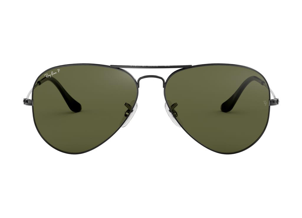 0805289090267-front-Ray-Ban-0RB3025-004-58