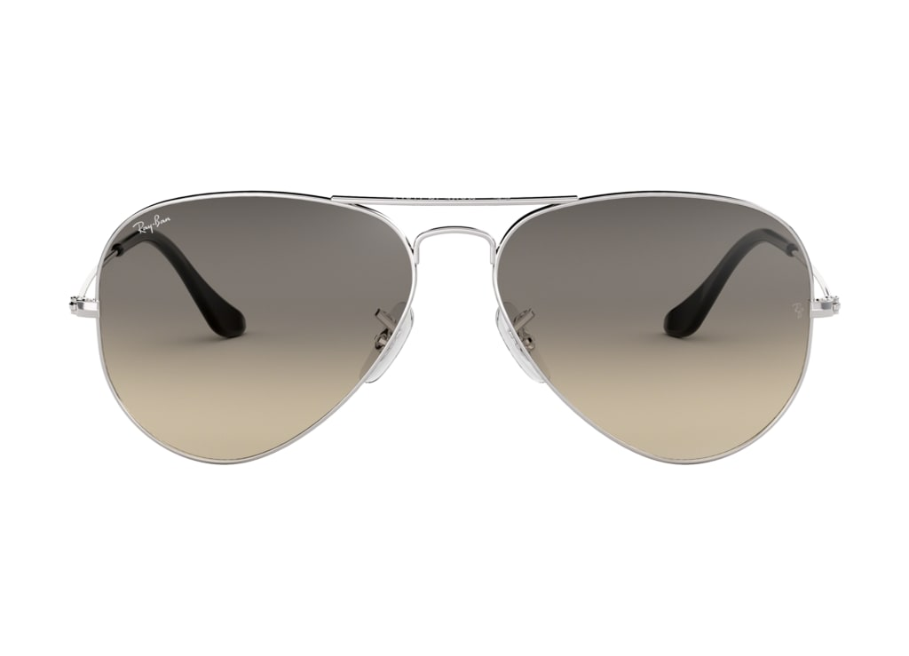 0805289101161-front-Ray-Ban-0RB3025-003-32