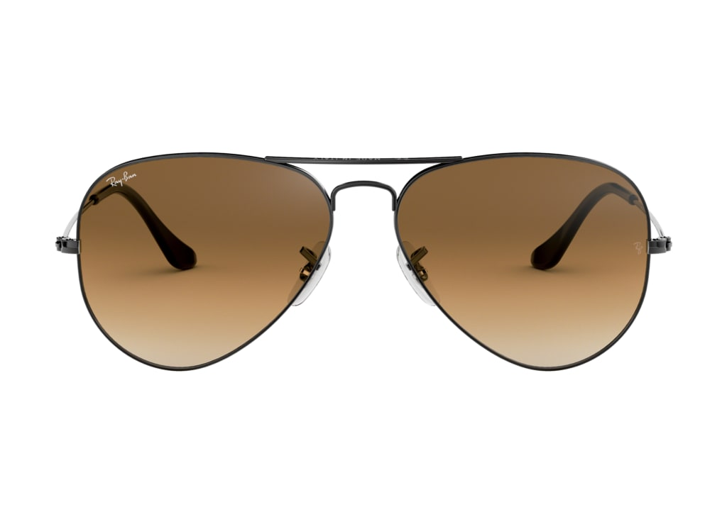 0805289178347-front-Ray-Ban-0RB3025-004-51