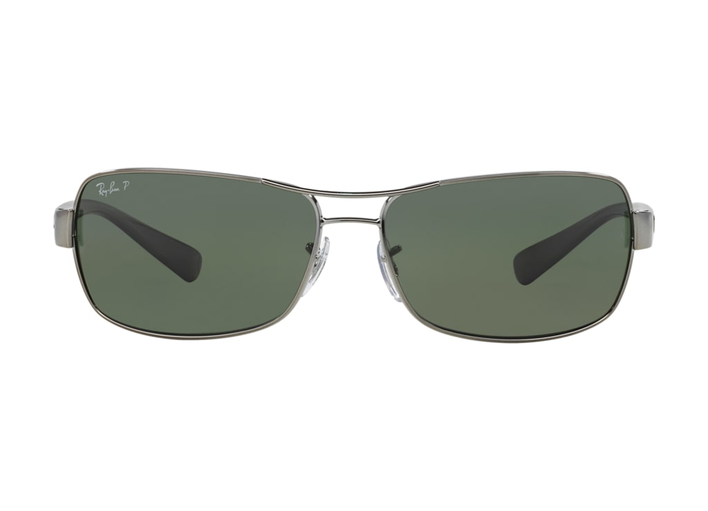 0805289218746-front-Ray-Ban-0RB3379-004-58