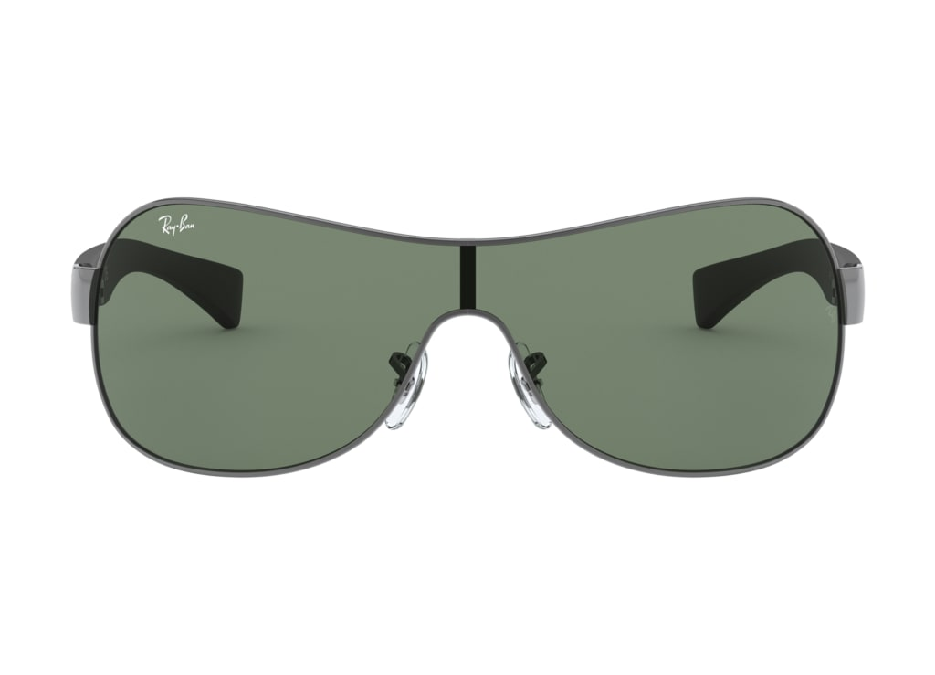 0805289538608-front-Ray-Ban-0RB3471-004-71