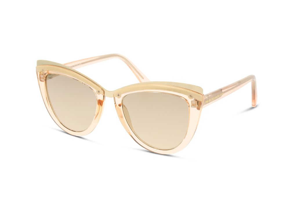 0810025630744-angle-prive-revaux-sonnenbrille-the_celeste-the-celeste-orange-orange