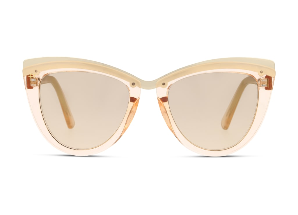 0810025630744-front-prive-revaux-sonnenbrille-the_celeste-the-celeste-orange-orange