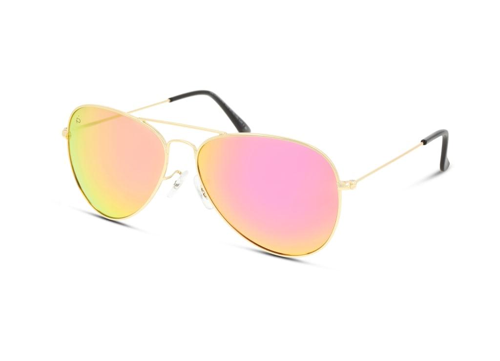 0810036101936-angle-prive-revaux-sonnenbrille-the_commando-the-commando-gold-pink