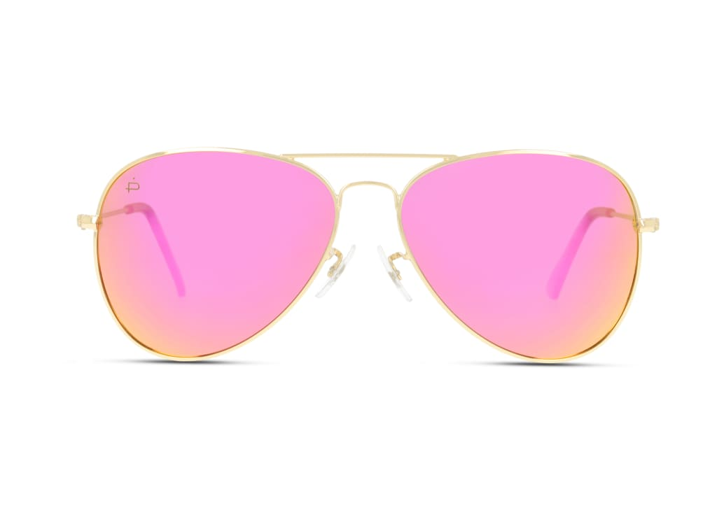 0810036101936-front-prive-revaux-sonnenbrille-the_commando-the-commando-gold-pink