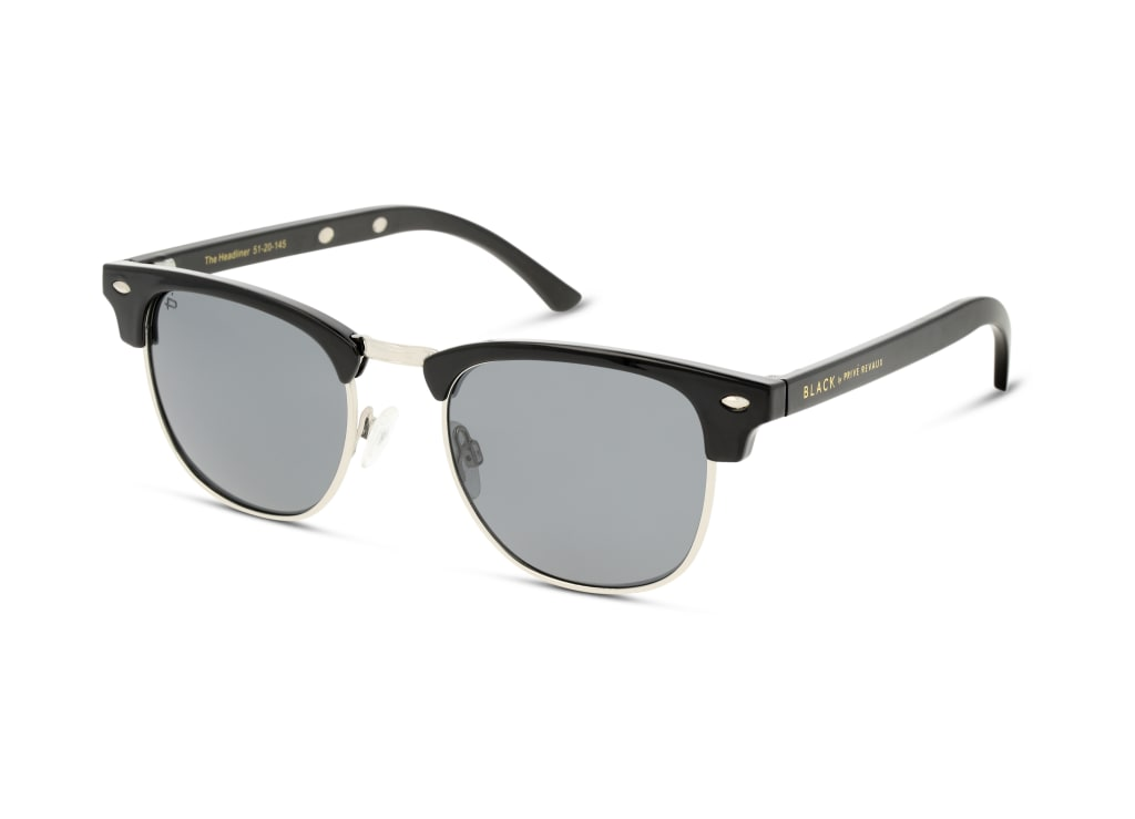 0810036102100-angle-prive-revaux-sonnenbrille-the_headliner-the-headliner-black-silver