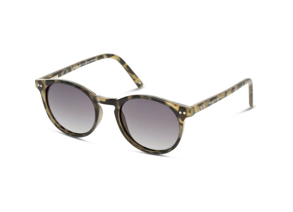 0810036102216-front-ex_angle-prive-revaux-sonnenbrille-the_maestro-the-maestro-brown-brown