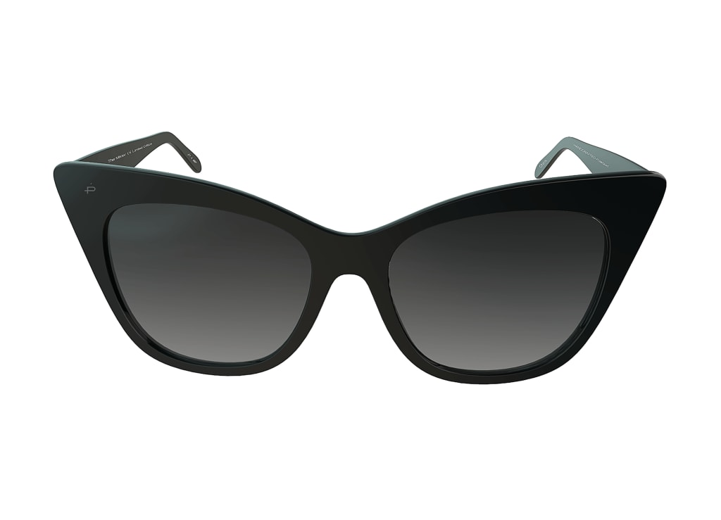 0818893022722-front-prive-revaux-sonnenbrille-prive-revaux-the-mister-black