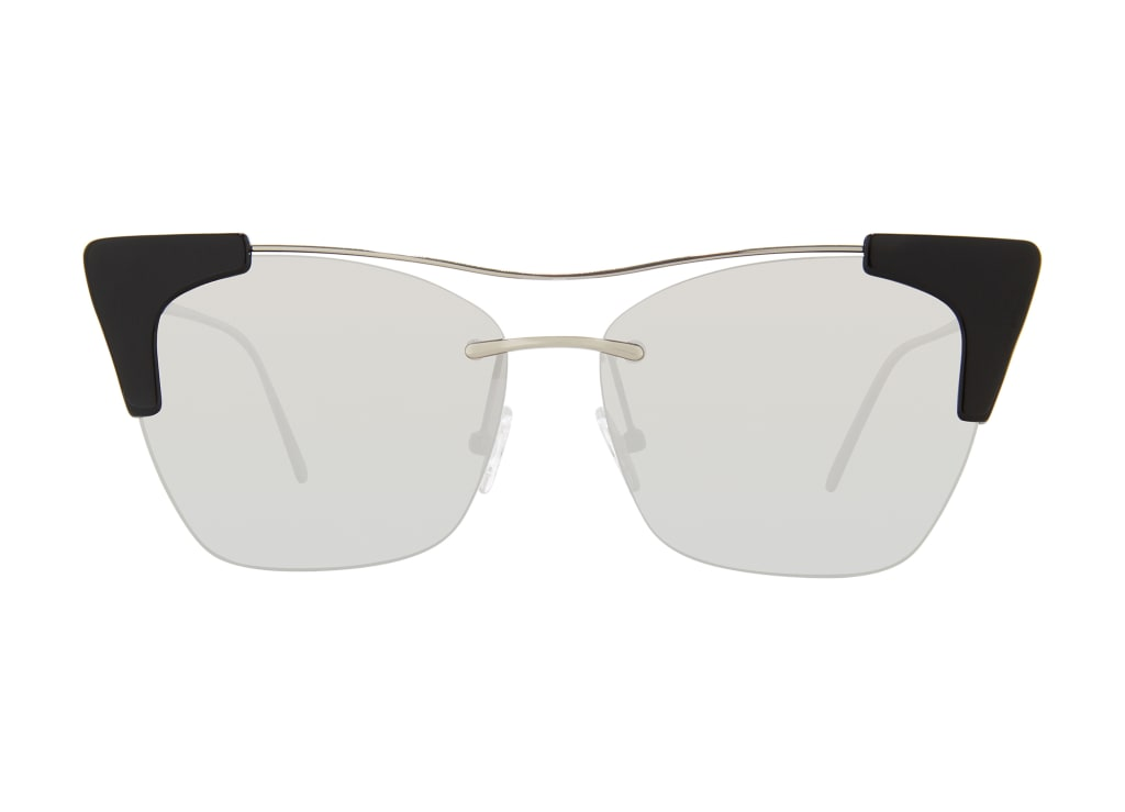0818893024122-front-prive-revaux-sonnenbrille-prive-revaux-the-mads-black