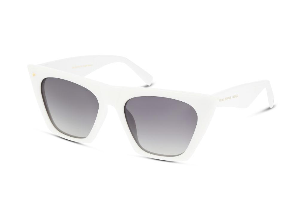 0818893024405-angle-prive-revaux-sonnenbrille-the_victoria-the-victoria-white-white
