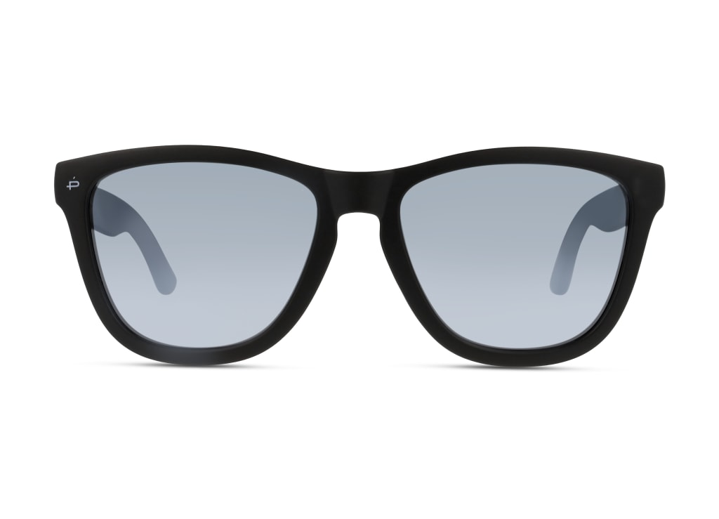 0818893026492-front-prive-revaux-sonnenbrille-the_olympian-the-olympian-black-black