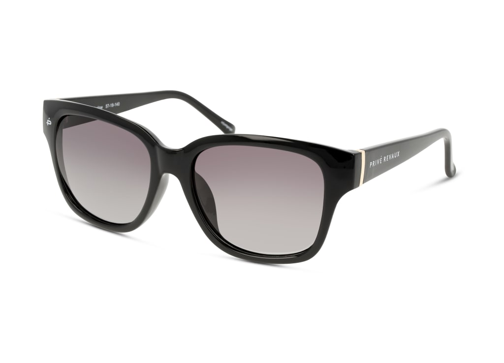 0818893027710-front-ex_angle-prive-revaux-sonnenbrille-the_harlow-the-harlow-black-black