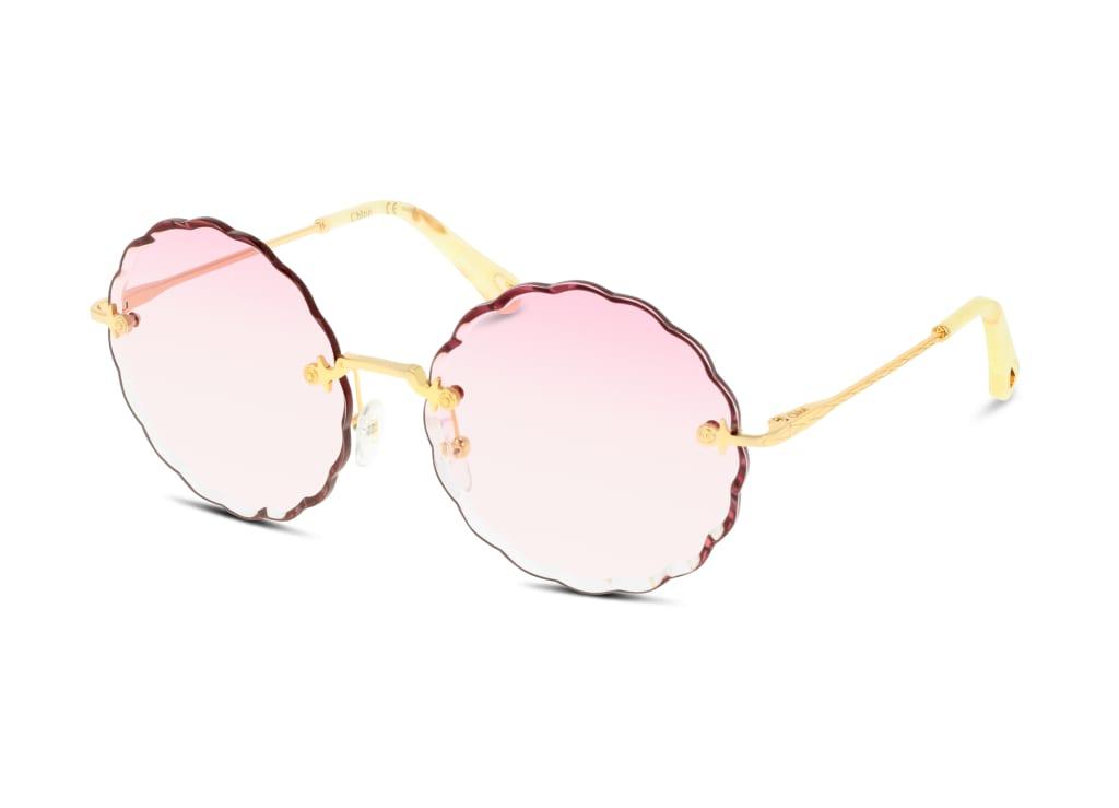 0886895349543-angle-chloe-sonnenbrille-ce142s-eyewear-gold-gradient-rose
