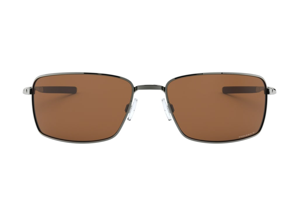 0888392411679-front-oakley-square-wire-sonnenbrille-0OO4075-407514