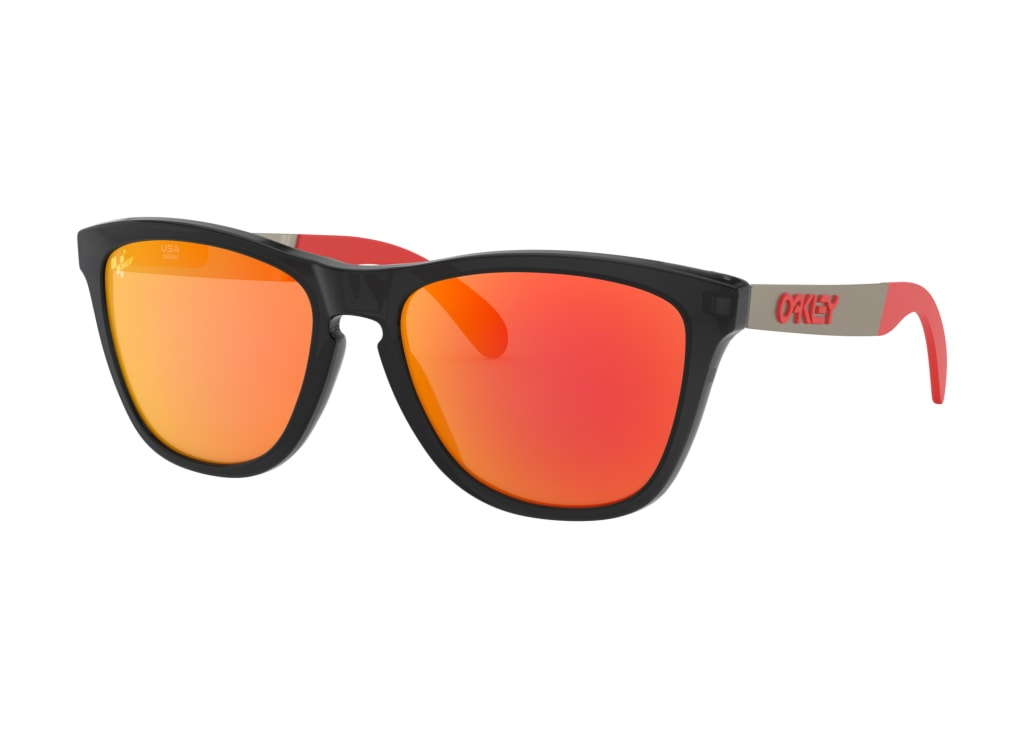 0888392425683-angle-oakley-frogskin-mix-sonnenbrille-0OO9428%20942809