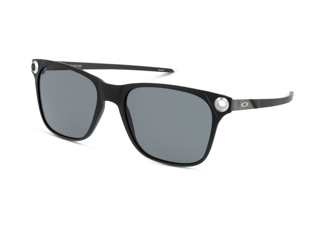 0888392440228-angle-oakley-sonnenbrille-0oo9451-APPARITION-satin-black
