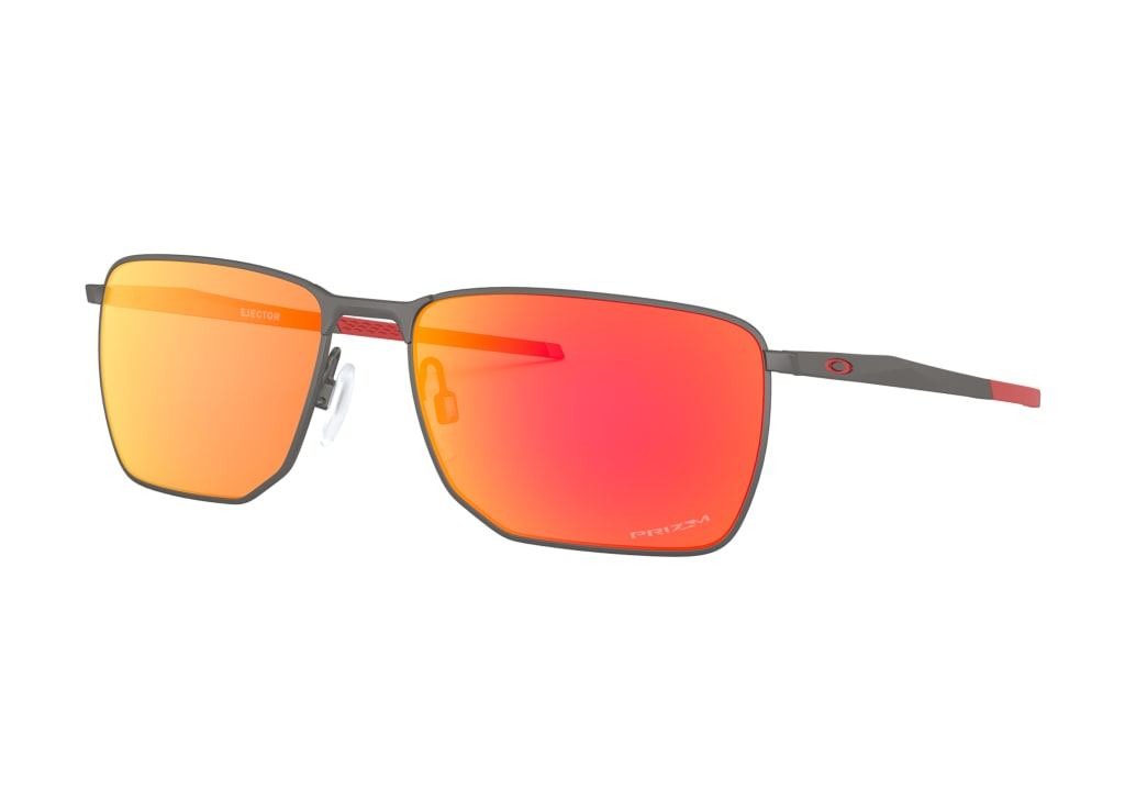 0888392489166-angle-oakley-ejector-sonnenbrille-0OO4142-414202-000A