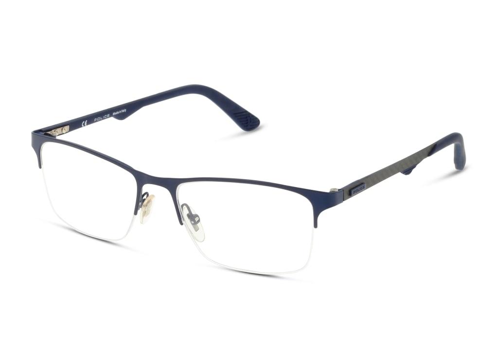 190605074046-angle-03-police-vpl693-CARBONFLY%202-matt-blue