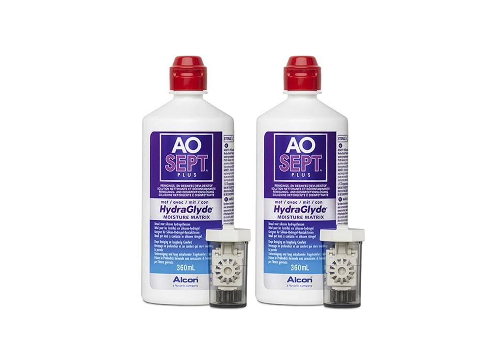 300650363099-angle-kontaktlinsenpflegemittel-alcon-aosept-hydraglyde-2x360