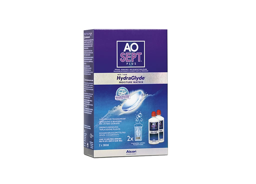 300650363099-front-kontaktlinsenpflegemittel-alcon-aosept-hydraglyde-2x360