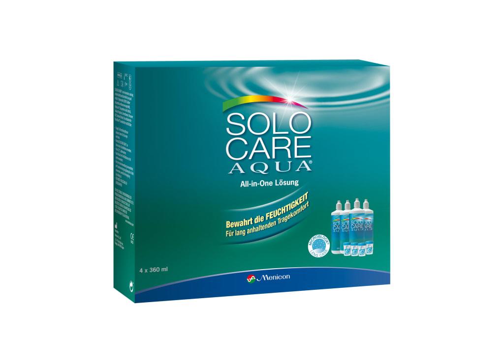 3503190061655-front-Solo-Care-Aqua-4x360ml