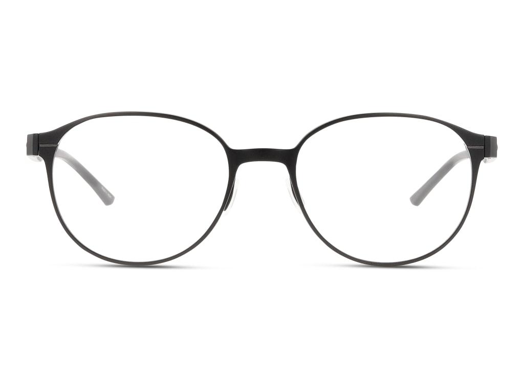 4046901034948-front-01-porsche-design-p8345-eyewear-black