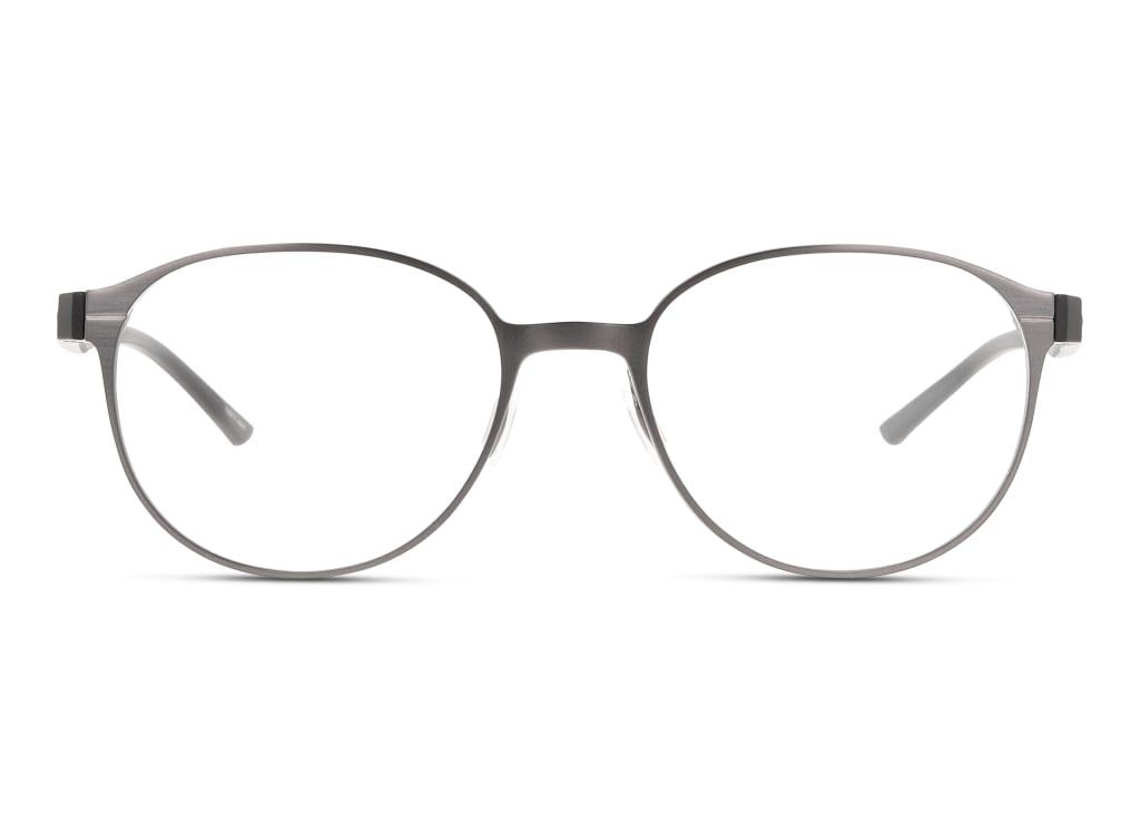 4046901034962-front-01-porsche-design-p8345-eyewear-dark-gun
